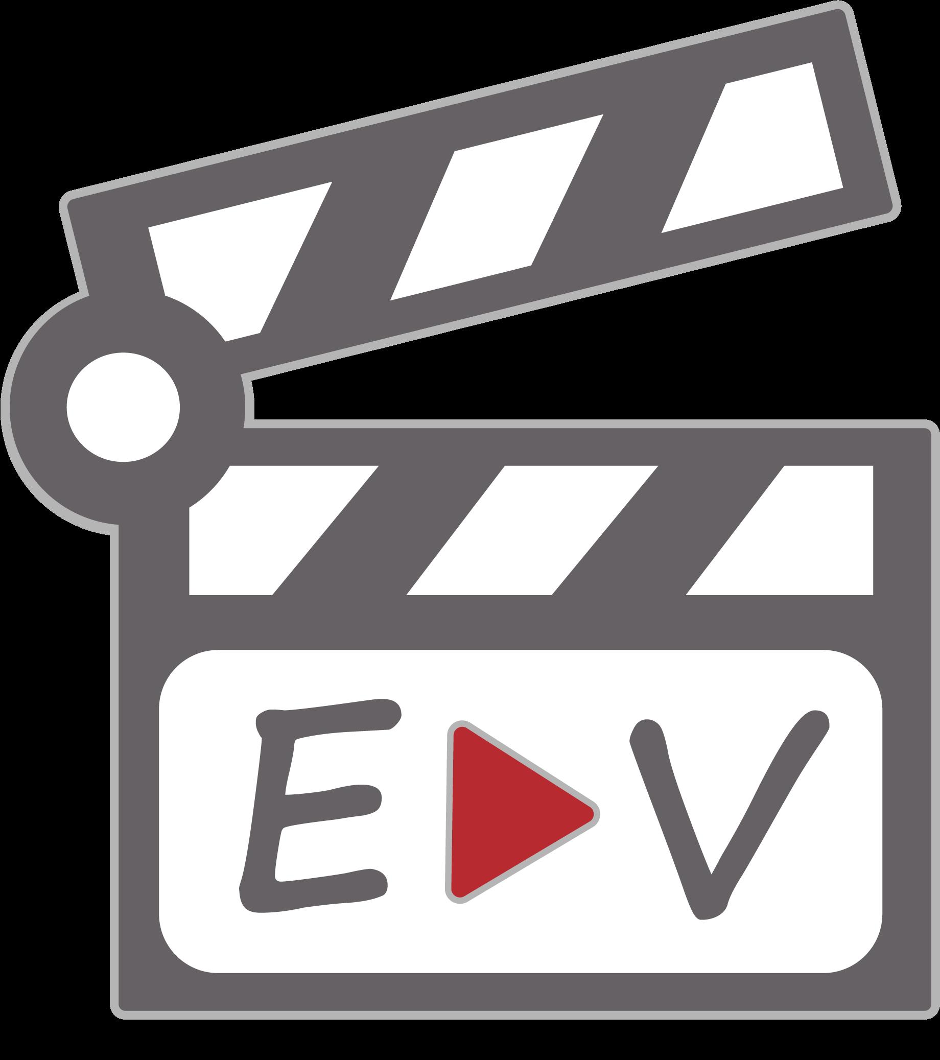 Edita Vídeos